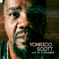 Red Clay (feat. Paul Nelson) Yonrico Scott song