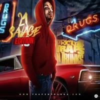 How to Ball - Single - 21 Savage mp3 download