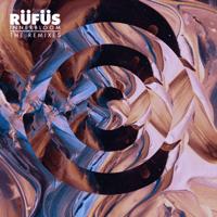 Innerbloom (Lane 8 Remix) RÜFÜS