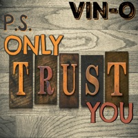 P.S. Only Trust You (feat. OgaSilachi) - Single - Vino mp3 download