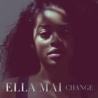CHANGE - EP - Ella Mai mp3 download