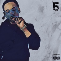 AnnieRUO'TAY 5 (Side A) - TeeFLii mp3 download