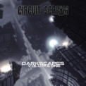 Free Download Circuit Scream Shadowrun (EP Version) Mp3