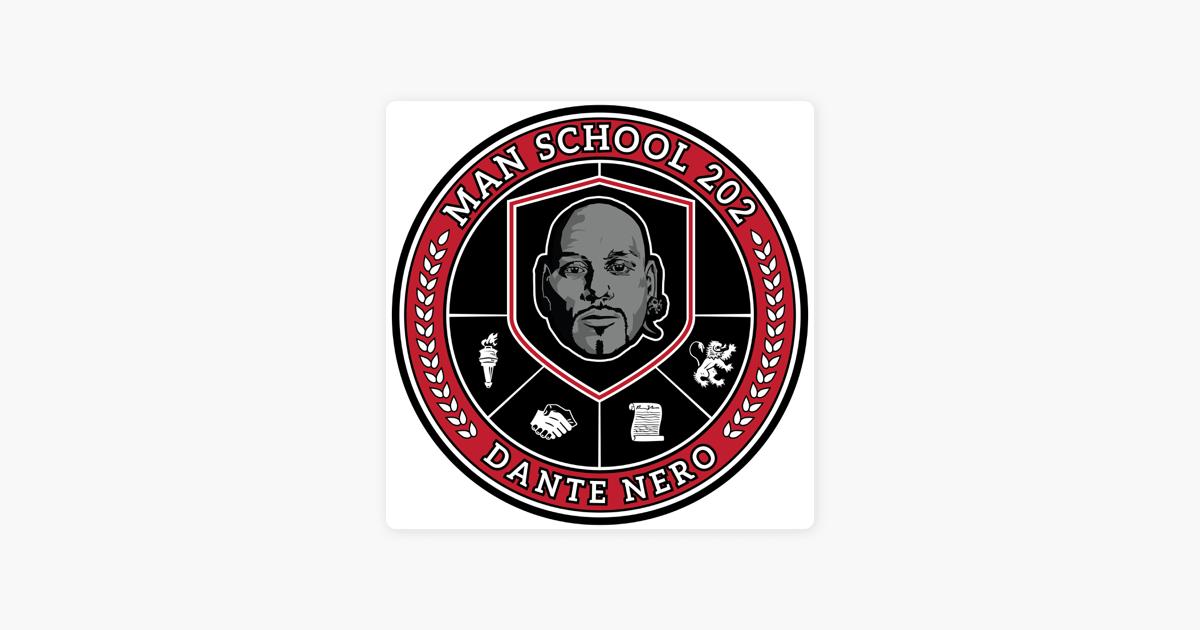 man school 202 on