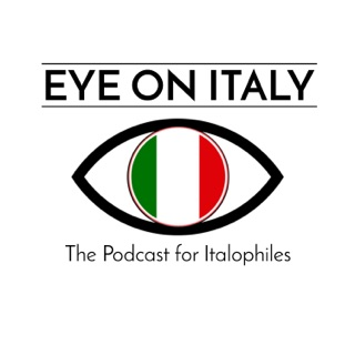 ‎ItalyGuides.it: Italy Travel Guide op Apple Podcasts