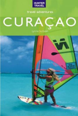 Curaçao Travel Adventures - Lynne Sullivan