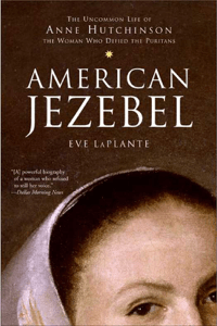 American Jezebel - Eve Laplante pdf download