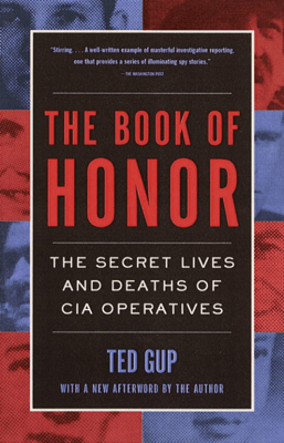 The Book of Honor - Ted Gup pdf download