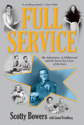 Full Service - Scotty Bowers