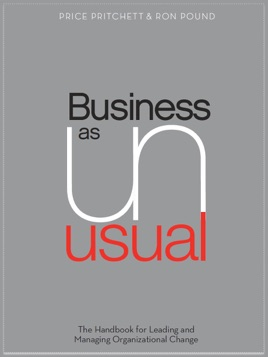 ‎Business As UnUsual on Apple Books