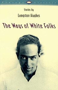 The Ways of White Folks - Langston Hughes pdf download