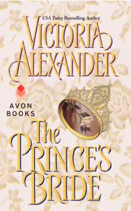 The Prince's Bride - Victoria Alexander pdf download