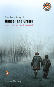 The True Story of Hansel and Gretel - Louise Murphy pdf download
