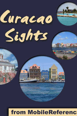 Curacao Sights - MobileReference