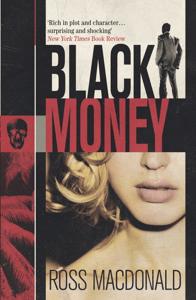 Black Money - Ross MacDonald pdf download
