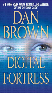 Digital Fortress - Dan Brown pdf download