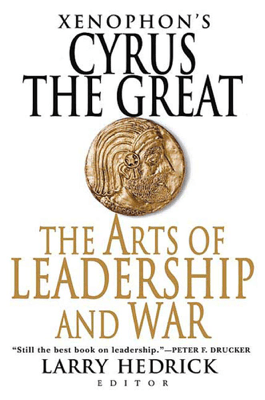 Xenophon's Cyrus the Great - Xenophon pdf download
