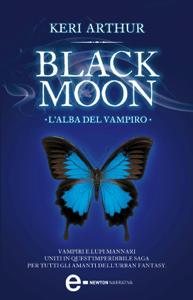 Black Moon. L'alba del vampiro - Keri Arthur pdf download