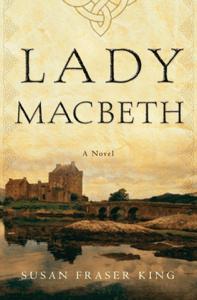 Lady Macbeth - Susan Fraser King pdf download