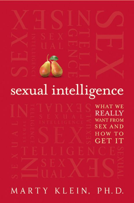 Sexual Intelligence - Marty Klein pdf download