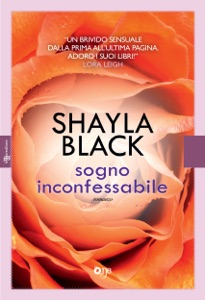 Sogno inconfessabile - Shayla Black pdf download