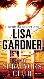The Survivors Club - Lisa Gardner pdf download