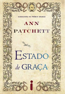 Estado de Graça - Ann Patchett pdf download