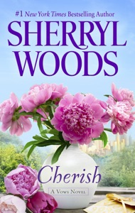Cherish - Sherryl Woods pdf download