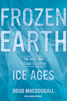 Frozen Earth - Doug Macdougall
