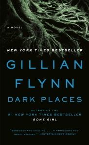 Dark Places - Gillian Flynn pdf download
