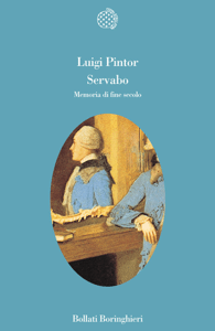 Servabo - Luigi Pintor pdf download