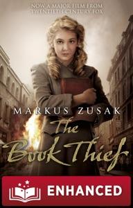 The Book Thief (Enhanced Edition) - Markus Zusak pdf download