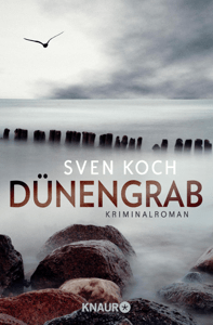 Dünengrab - Sven Koch pdf download