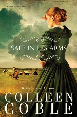 Safe in His Arms - Colleen Coble pdf download