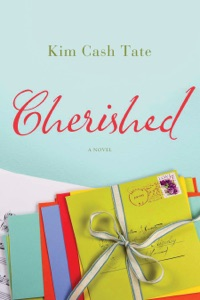 Cherished - Kim Cash Tate pdf download