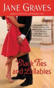 Black Ties and Lullabies - Jane Graves pdf download