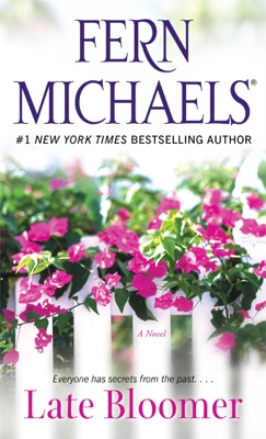 Late Bloomer - Fern Michaels pdf download