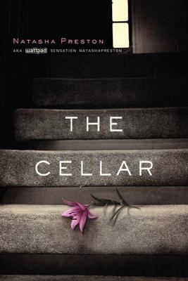 The Cellar - Natasha Preston