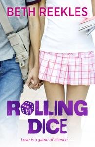 Rolling Dice - Beth Reekles pdf download