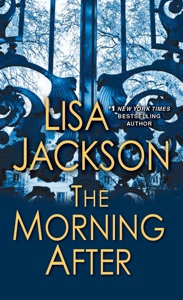 The Morning After - Lisa Jackson pdf download