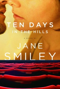Ten Days in the Hills - Jane Smiley pdf download