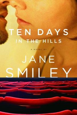Ten Days in the Hills - Jane Smiley pdf download