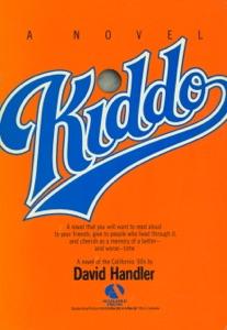 Kiddo - David Handler pdf download