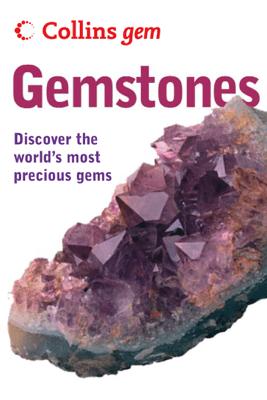 Gemstones - Cally Oldershaw