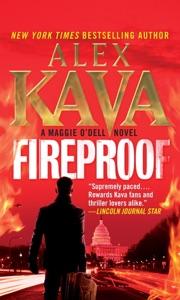 Fireproof - Alex Kava pdf download
