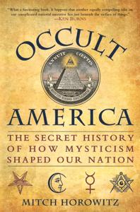 Occult America - Mitch Horowitz pdf download