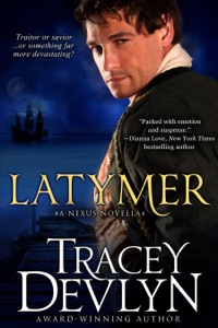 Latymer - Tracey Devlyn pdf download