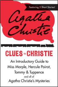 Clues to Christie - Agatha Christie pdf download