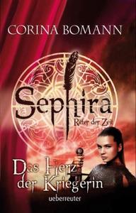 Sephira - Ritter der Zeit 3 - Corina Bomann pdf download