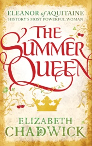 The Summer Queen - Elizabeth Chadwick pdf download